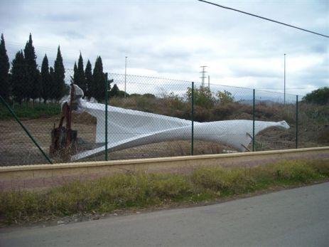 Sintésis por los suelos (diciembre de 2008)