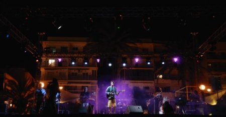 Estepona Reggae 2009